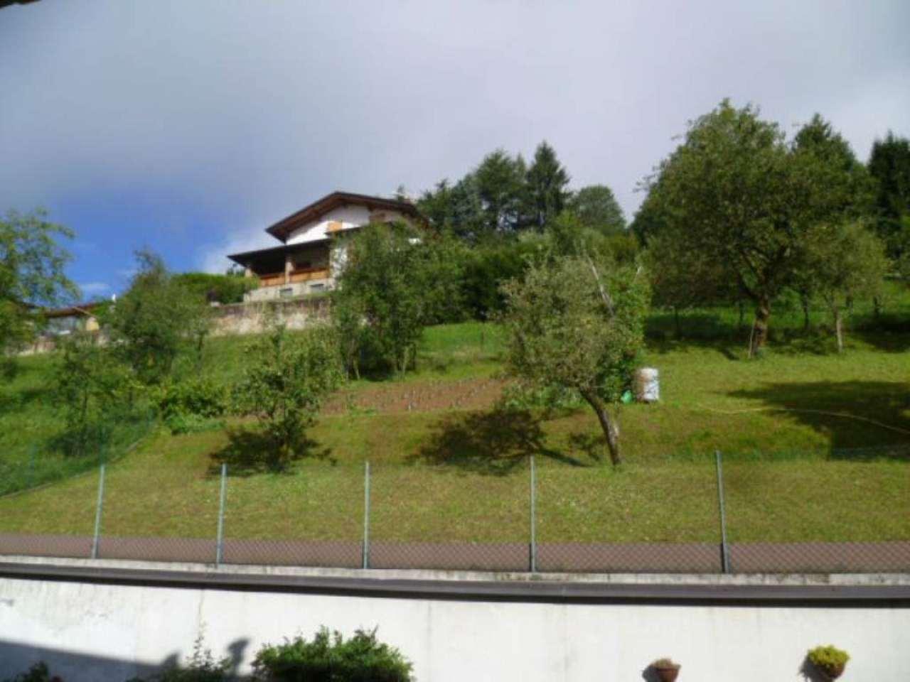 Bilocale Gazzaniga Via Don Sturzo 7