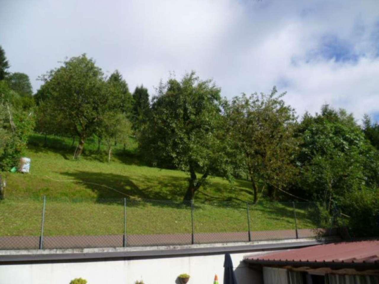 Bilocale Gazzaniga Via Don Sturzo 6