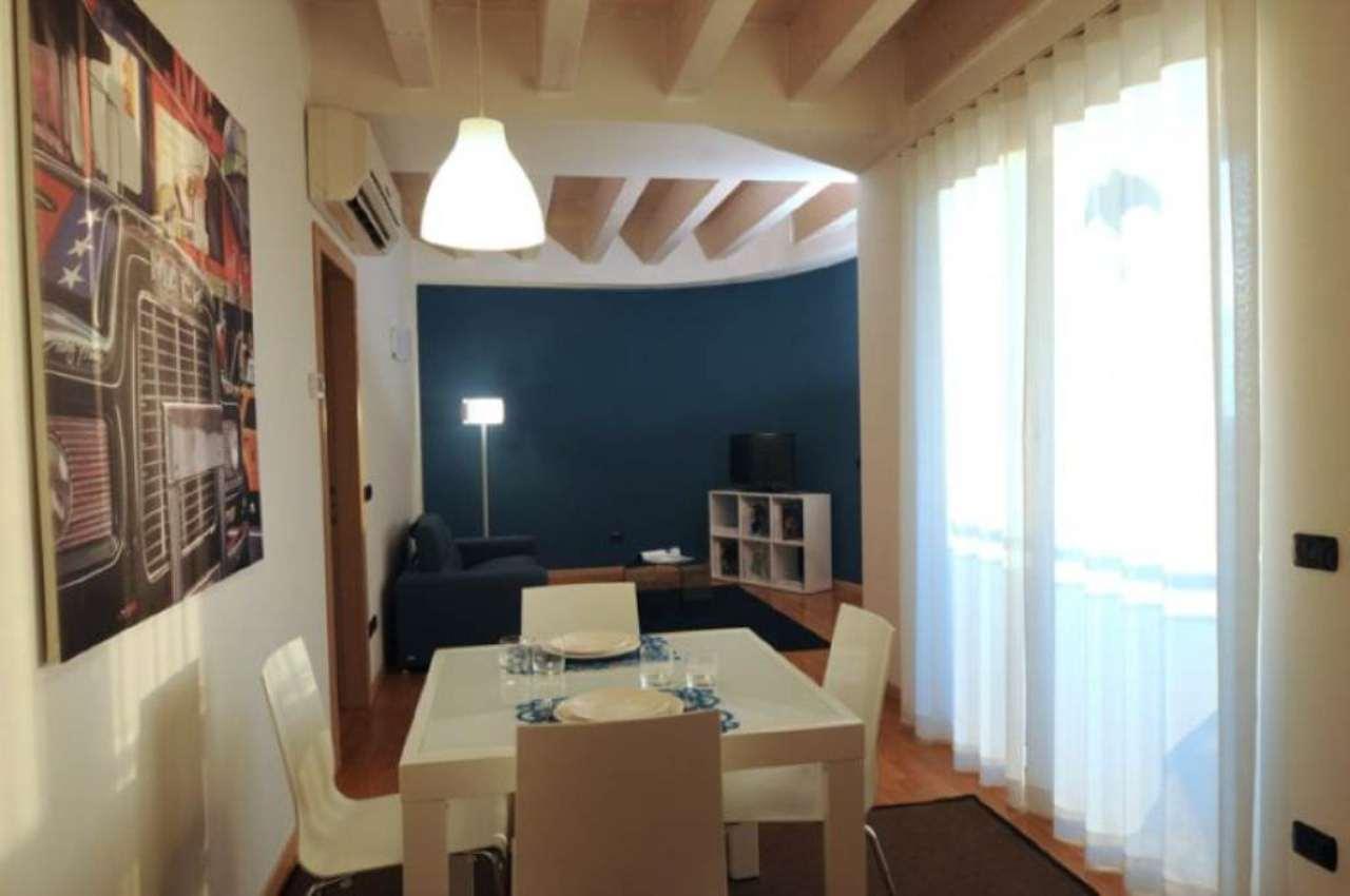 Bilocale Brescia Via Triumplina 1