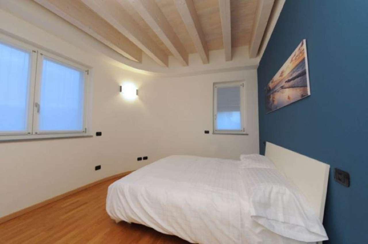 Bilocale Brescia Via Triumplina 3