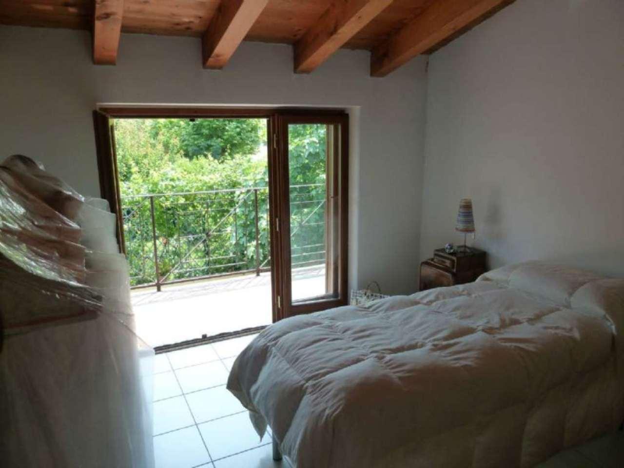 Bilocale Brescia Via Codignole 6