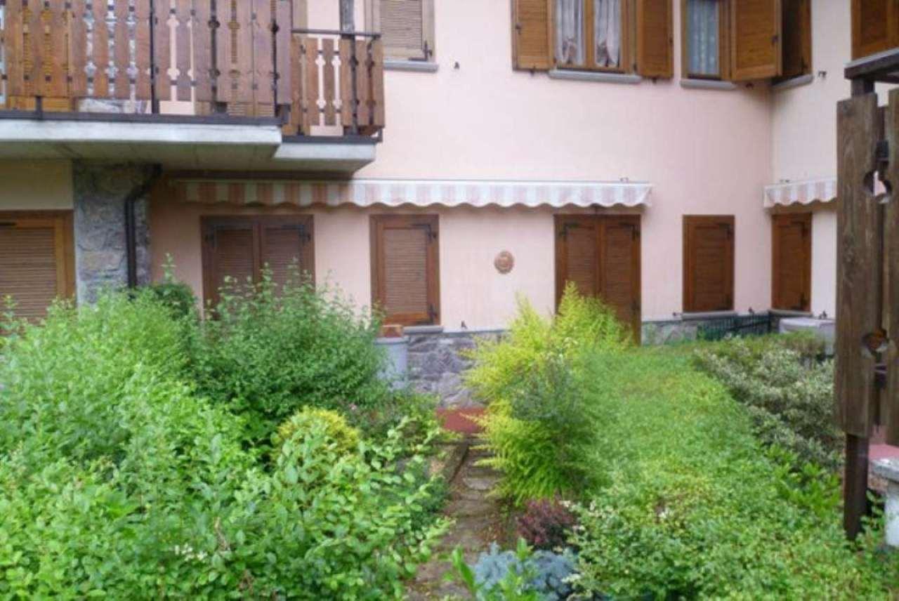 Bilocale Villa d Ogna Via Principe Umberto 12