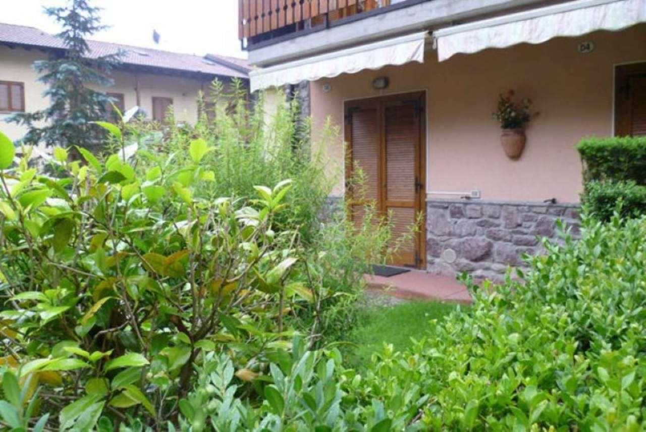 Bilocale Villa d Ogna Via Principe Umberto 13