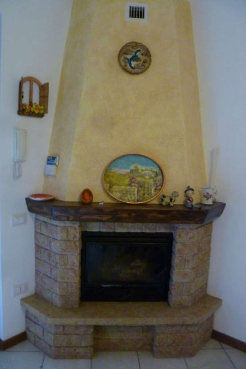 Bilocale Villa d Ogna Via Principe Umberto 4