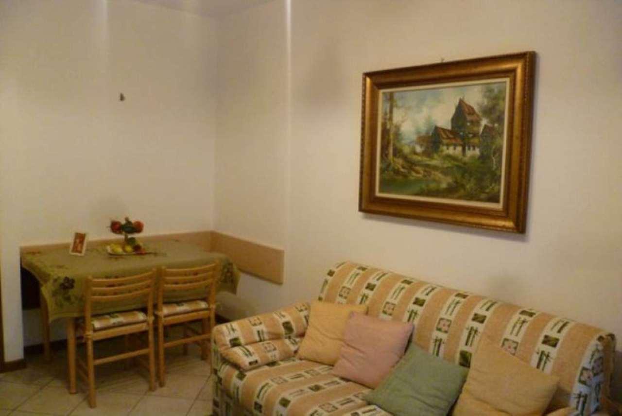 Bilocale Villa d Ogna Via Principe Umberto 1