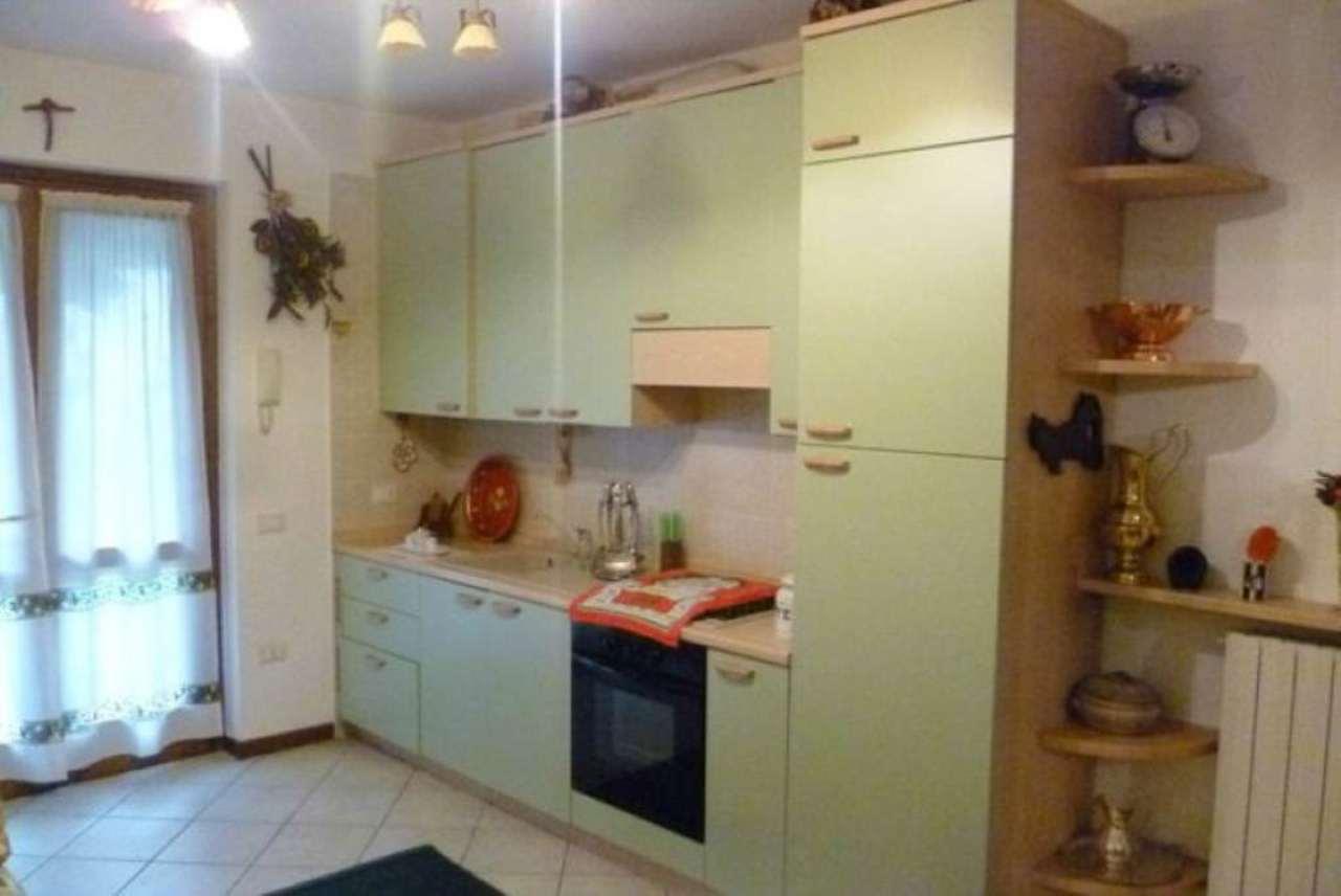 Bilocale Villa d Ogna Via Principe Umberto 6