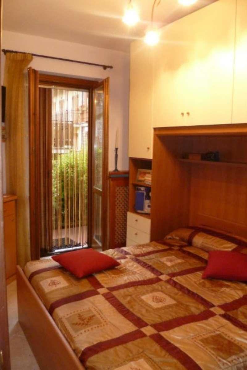 Bilocale Villa d Ogna Via Principe Umberto 8