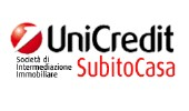 UniCredit SubitoCasa - Lombardia