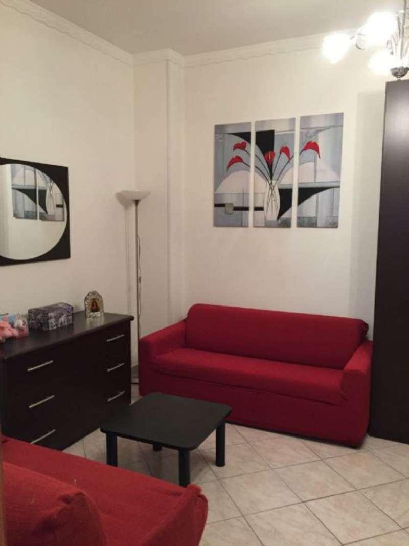 Bilocale Torino Via Ferdinando Micheli 1