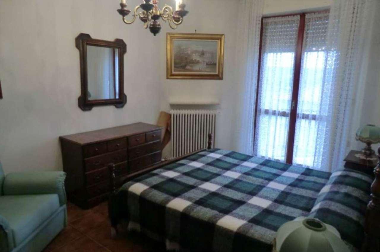 Bilocale Castelletto d Orba Località Madonnina 3