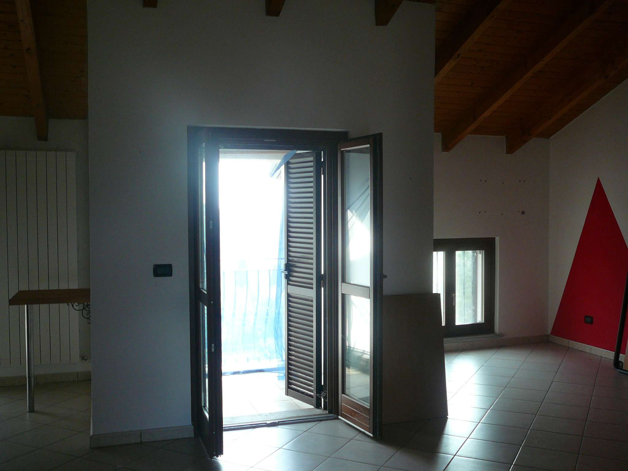 Bilocale Alessandria Via Valmigliaro 4
