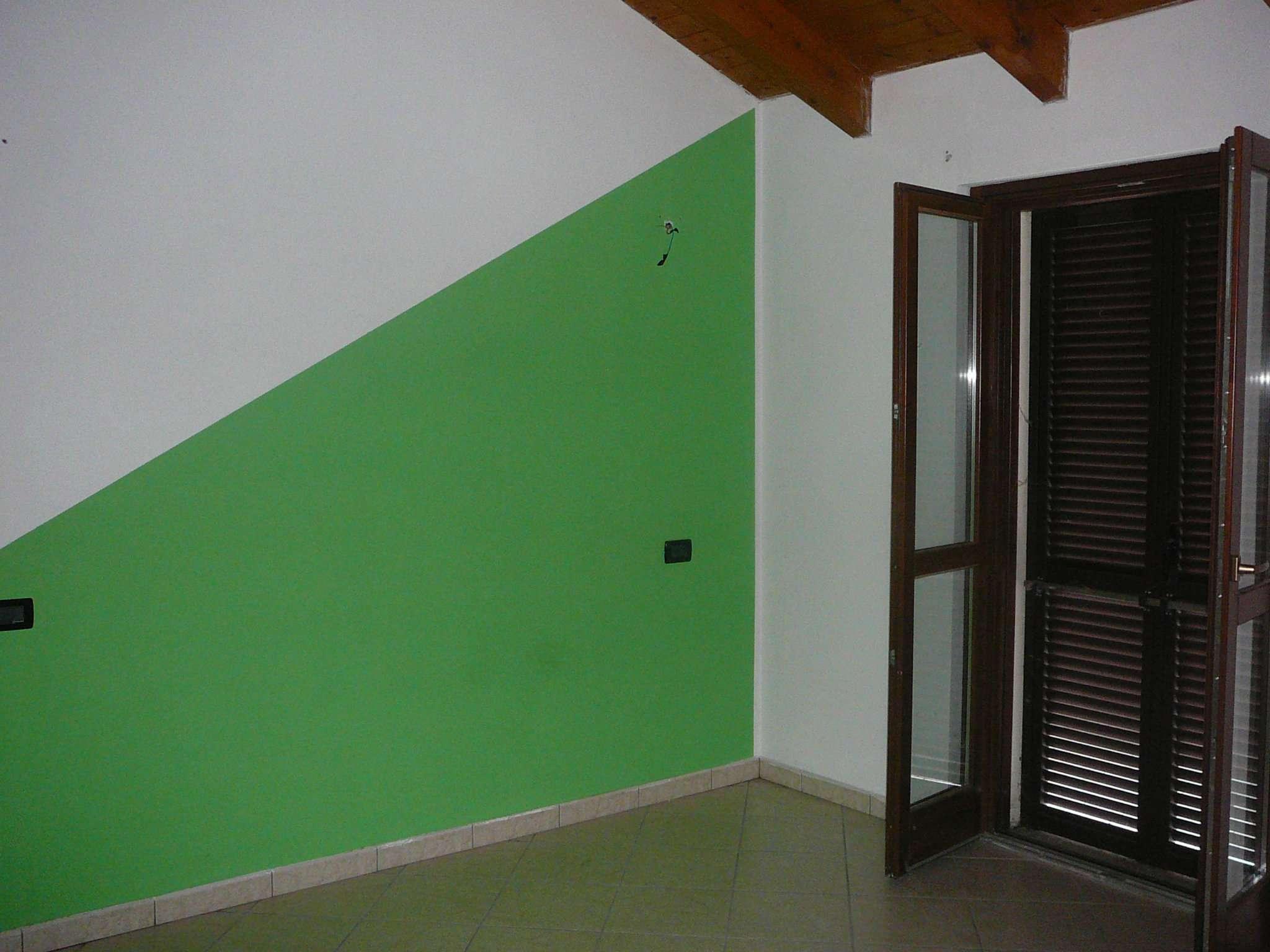 Bilocale Alessandria Via Valmigliaro 5