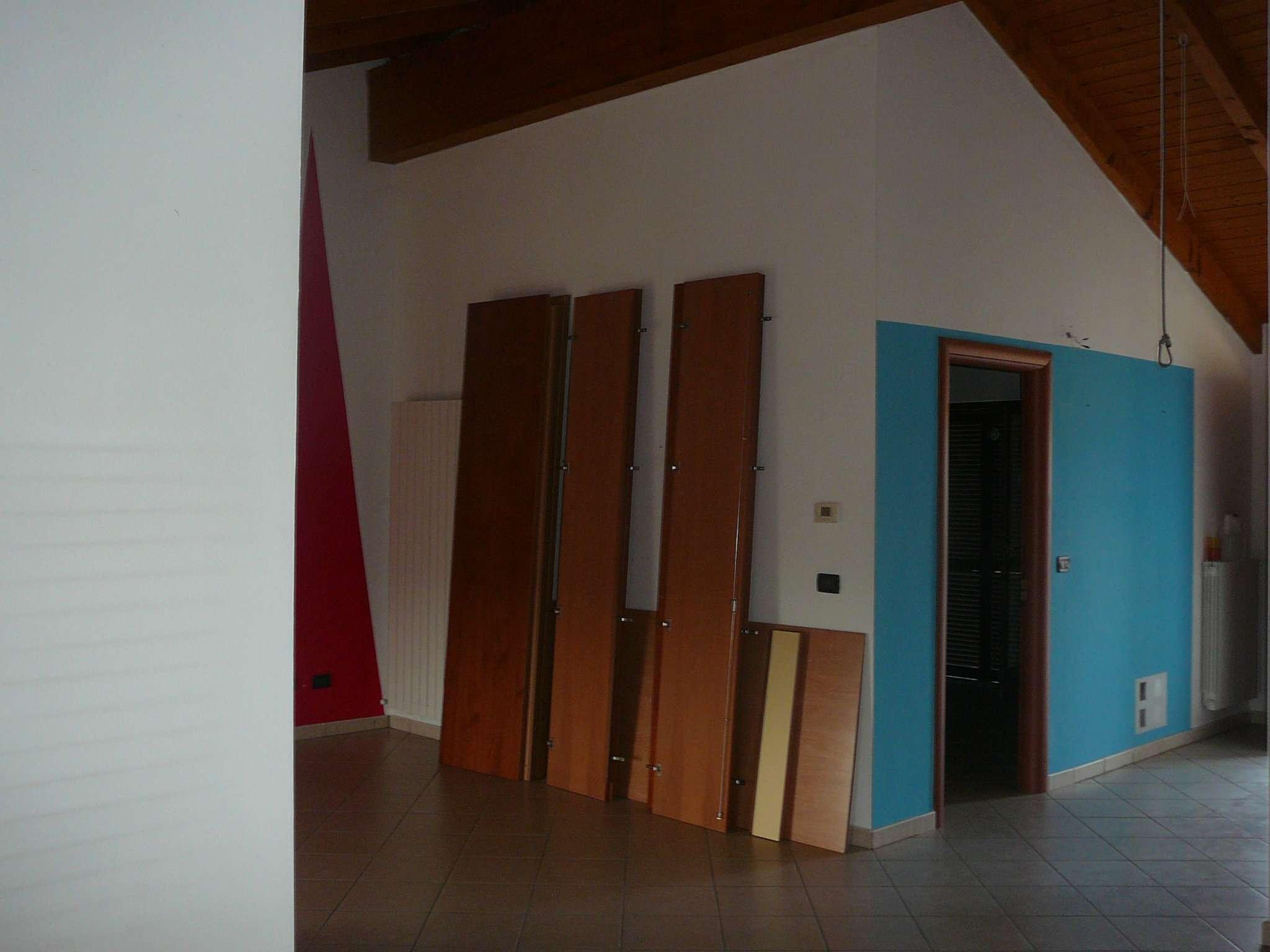 Bilocale Alessandria Via Valmigliaro 3
