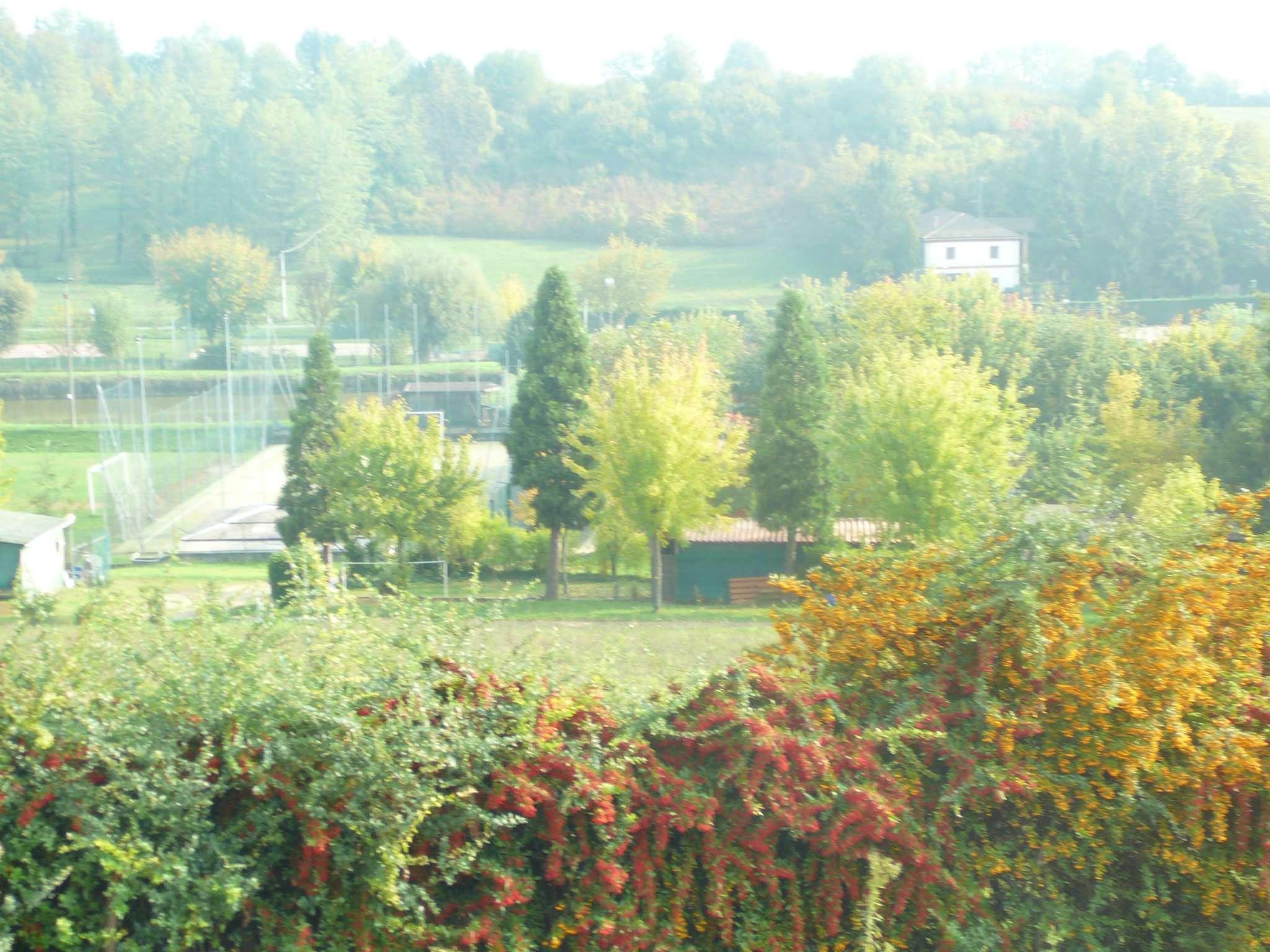 Bilocale Alessandria Via Valmigliaro 9
