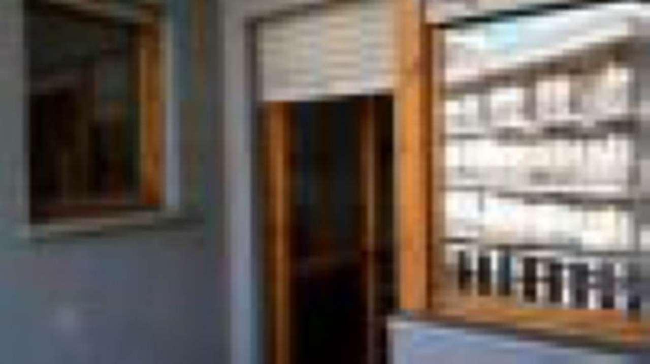Bilocale Chiomonte Via Padre Giuliani 9
