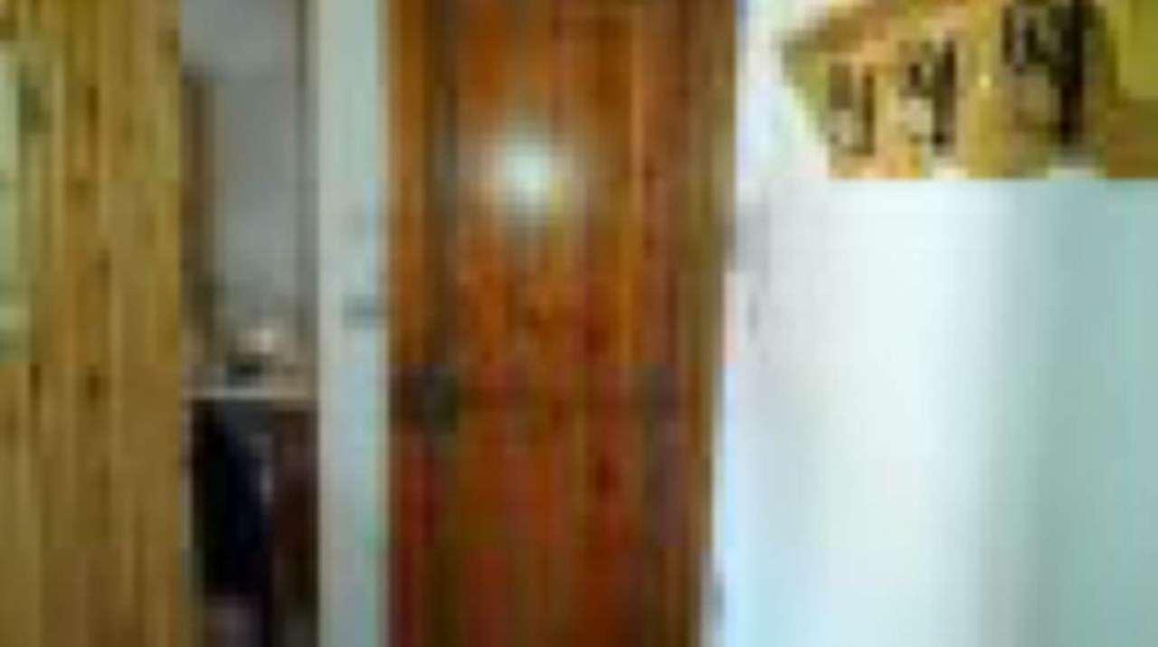 Bilocale Chiomonte Via Padre Giuliani 4