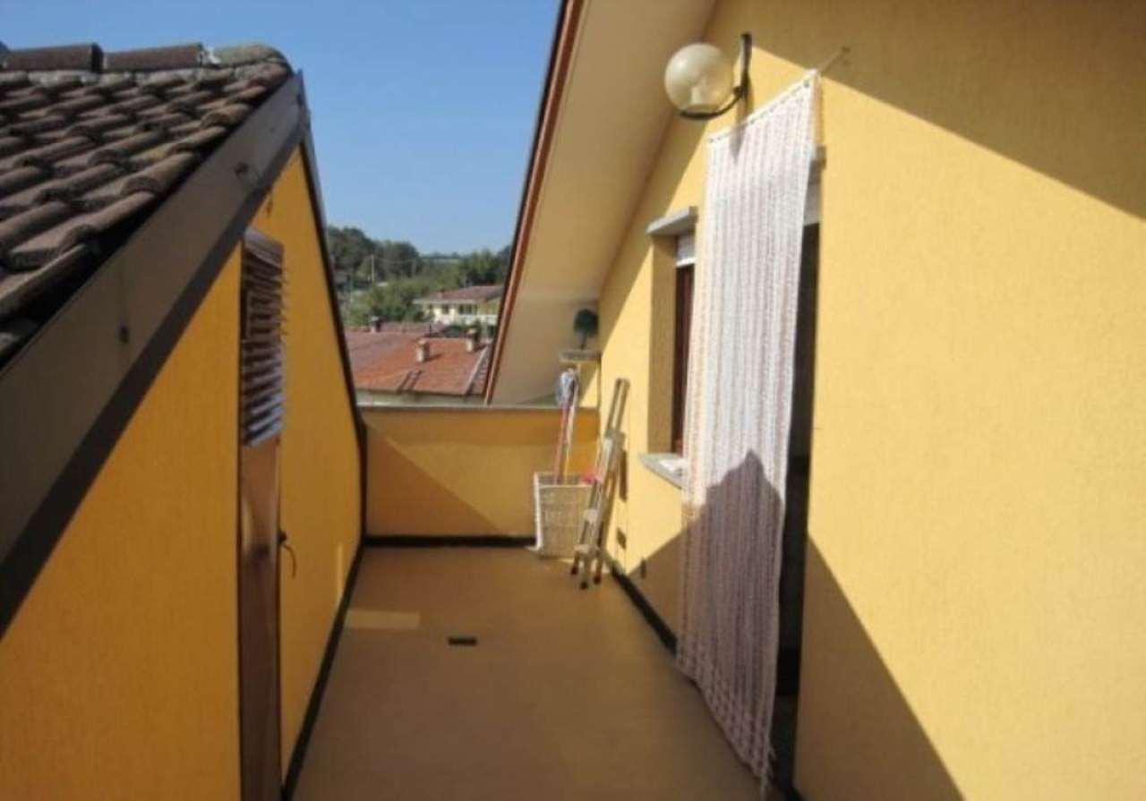 Bilocale Sommariva Perno Via Bonini 6