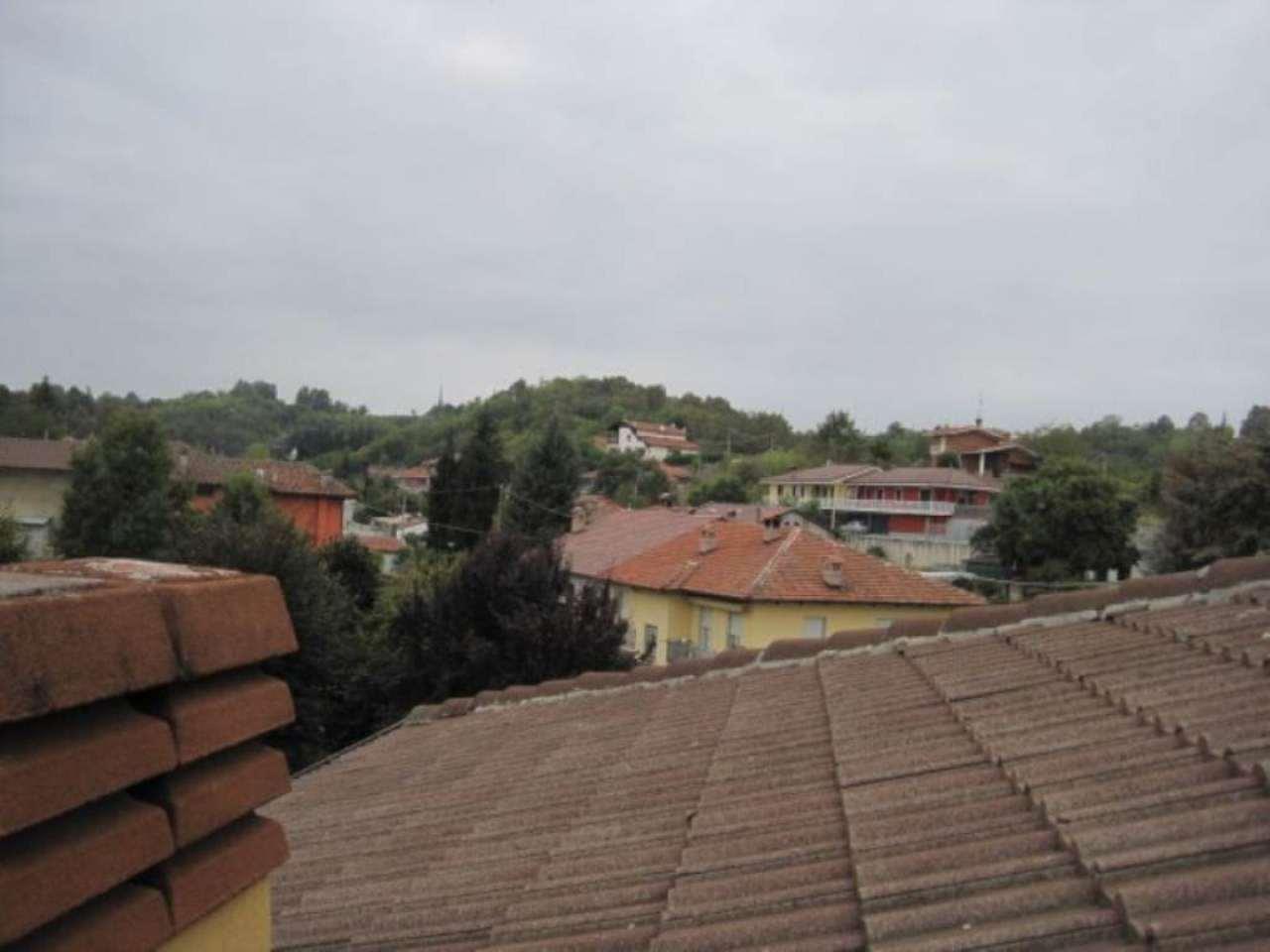 Bilocale Sommariva Perno Via Bonini 8