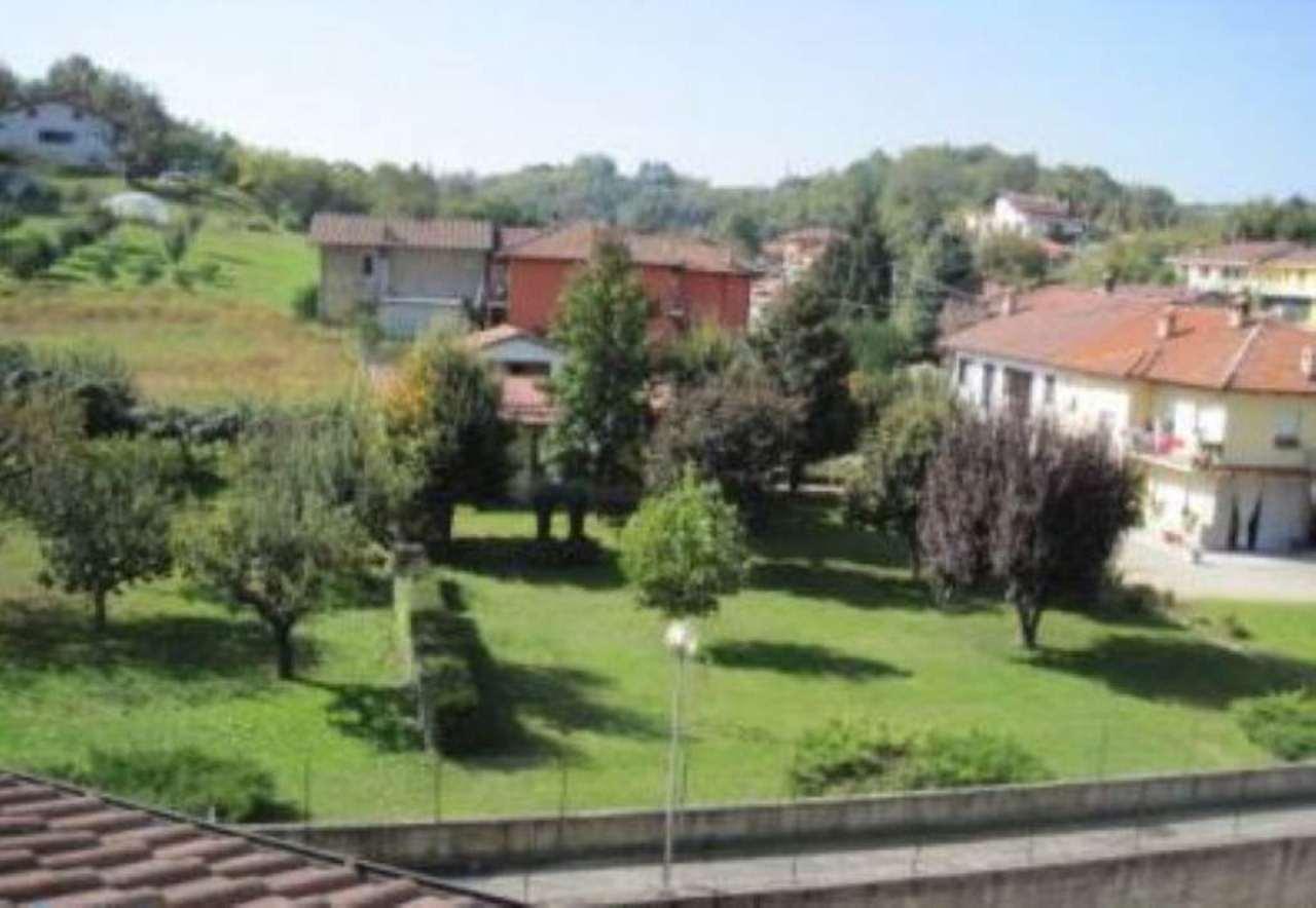 Bilocale Sommariva Perno Via Bonini 9