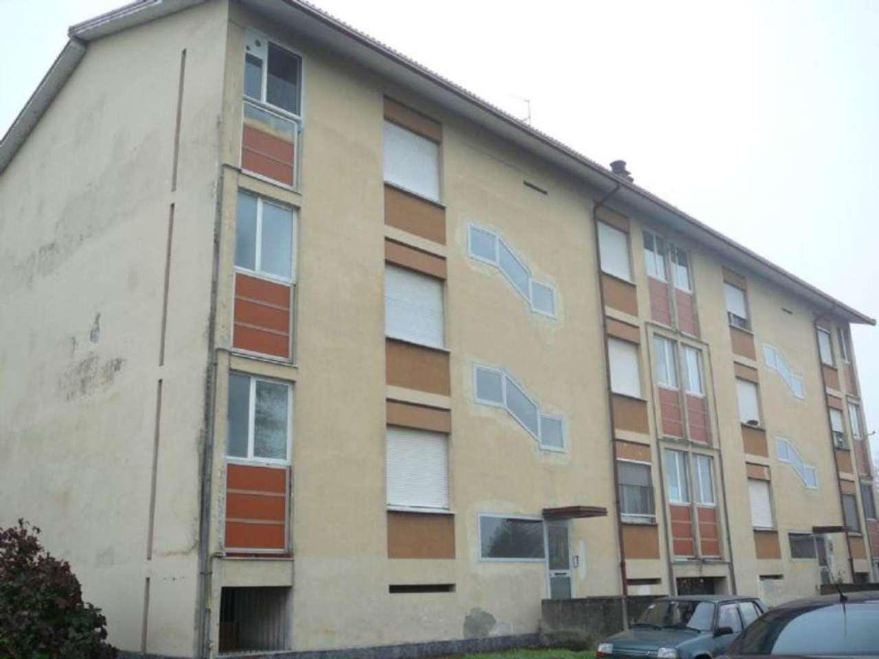Bilocale Casale Monferrato Viale Guglielmo Marconi 10