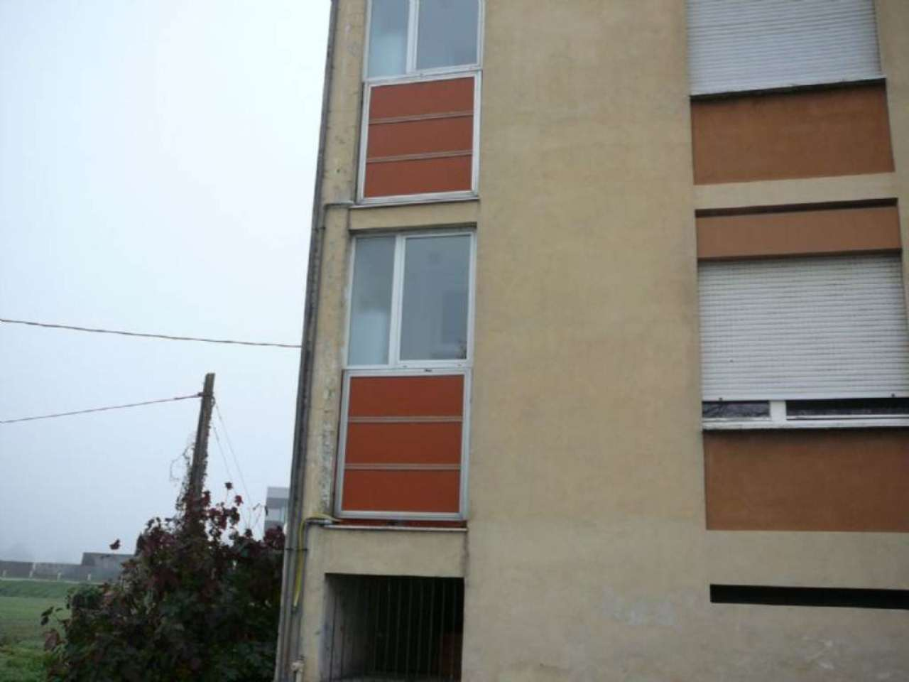 Bilocale Casale Monferrato Viale Guglielmo Marconi 9
