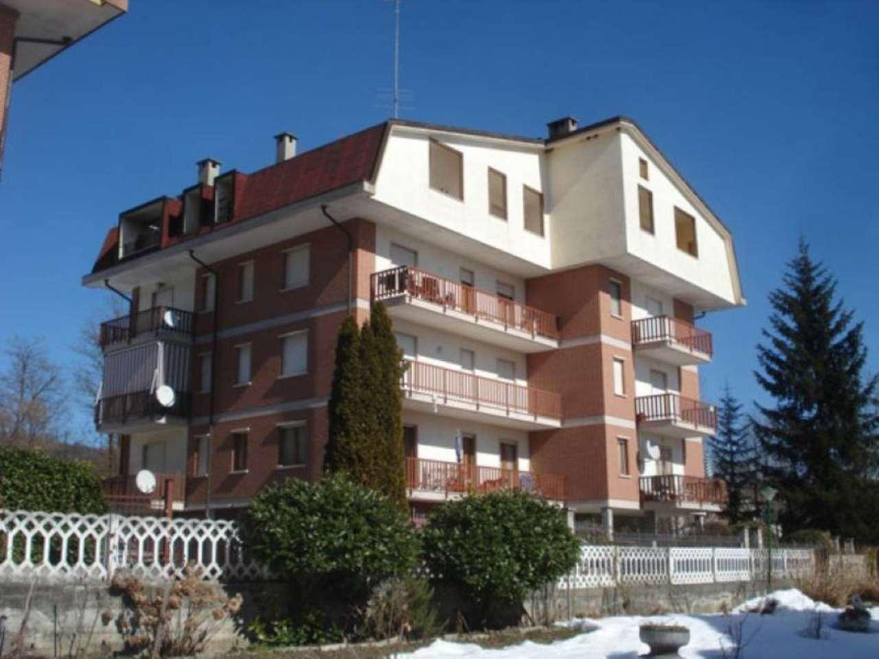 Bilocale Paesana Via Località Paschè 1
