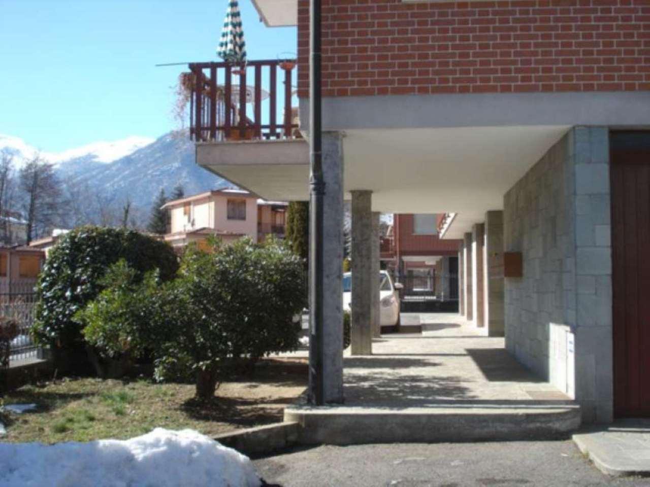 Bilocale Paesana Via Località Paschè 6