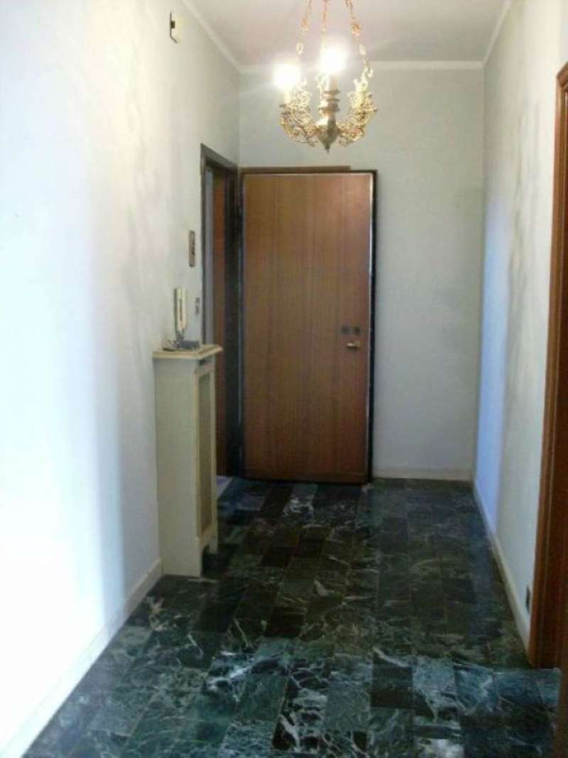 Bilocale Leini Via Torino 6
