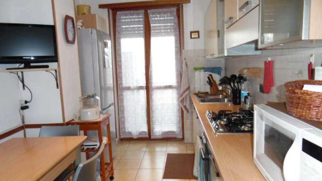 Bilocale Romano Canavese Via Ponte Chiusella 3