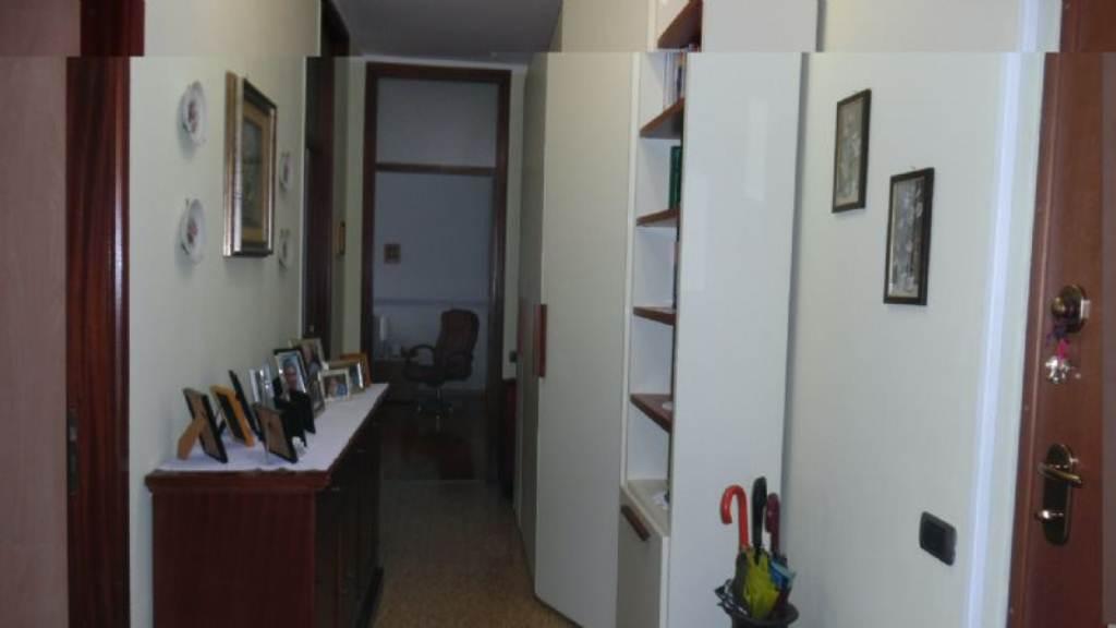 Bilocale Romano Canavese Via Ponte Chiusella 7
