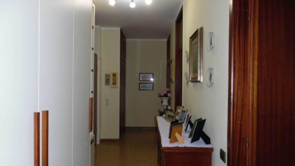 Bilocale Romano Canavese Via Ponte Chiusella 8