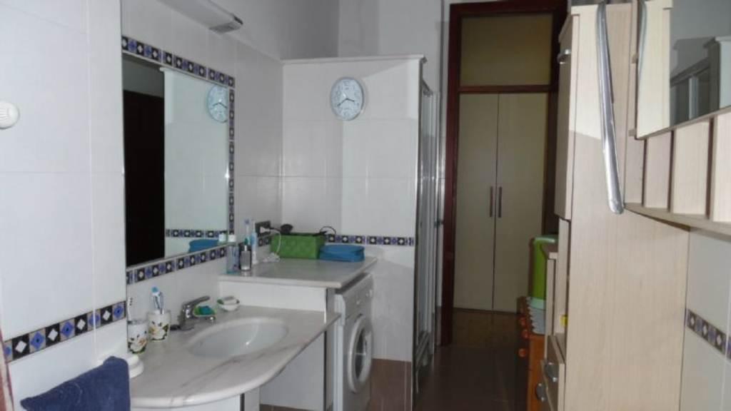 Bilocale Romano Canavese Via Ponte Chiusella 12