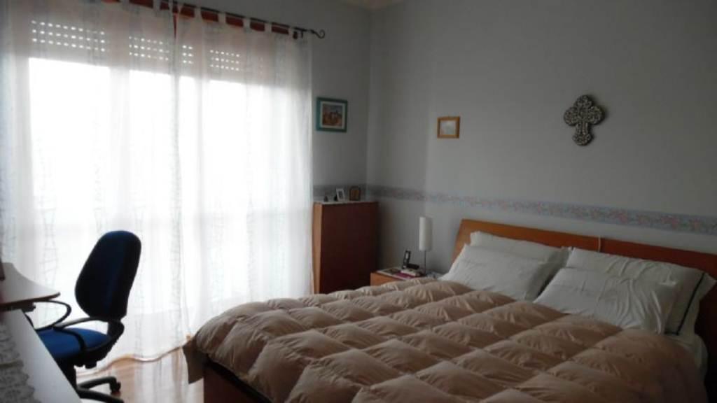 Bilocale Romano Canavese Via Ponte Chiusella 9