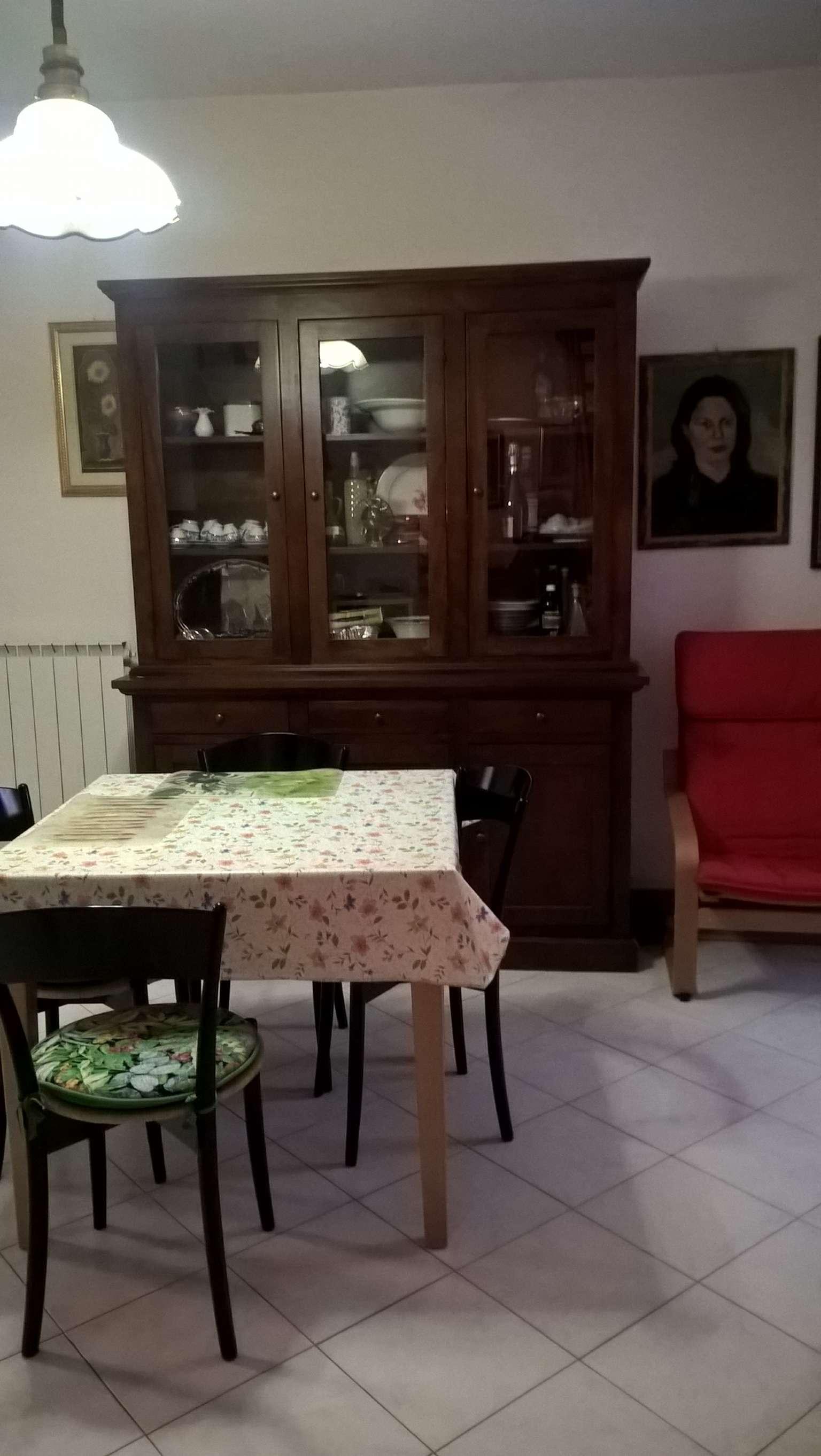 Bilocale Verbania Via Al Fiume San Giovanni 3