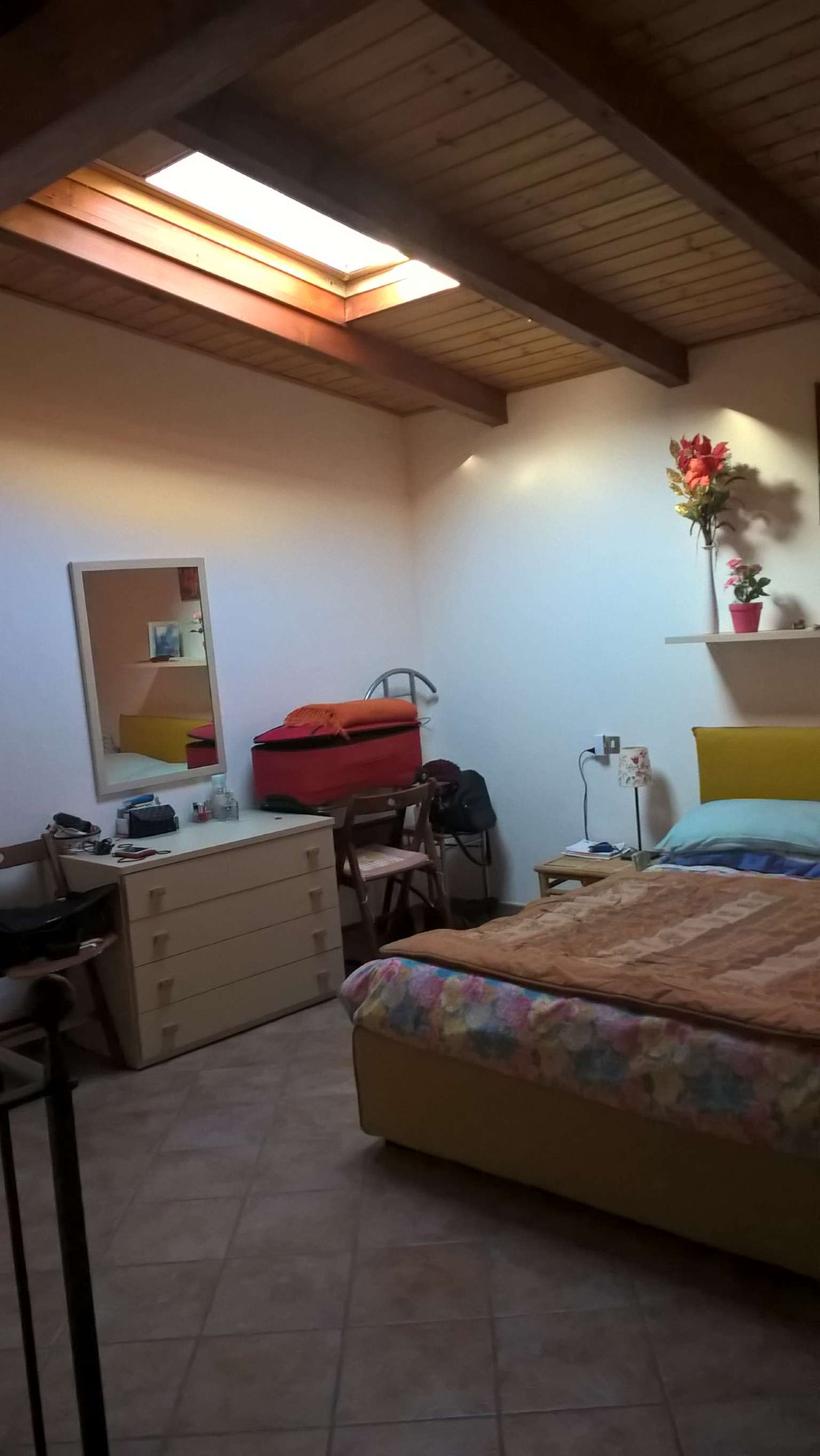 Bilocale Verbania Via Al Fiume San Giovanni 6
