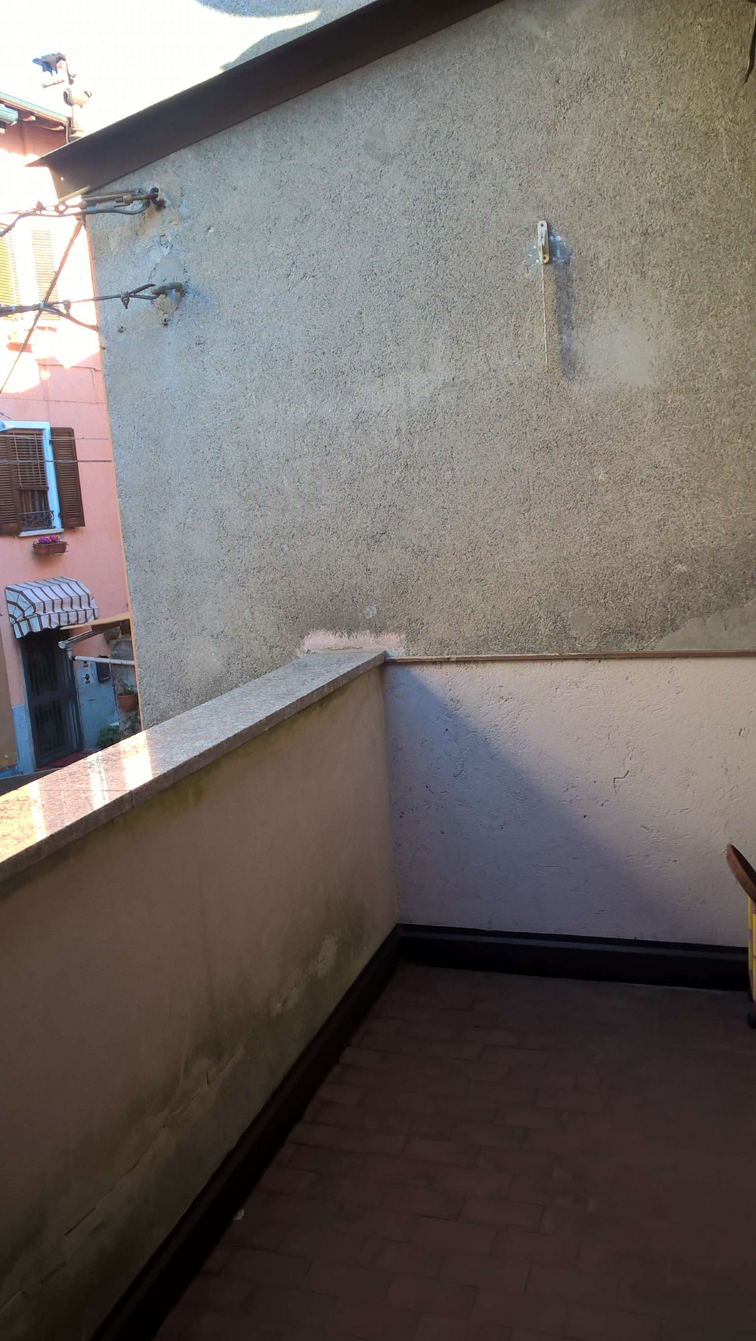Bilocale Verbania Via Al Fiume San Giovanni 13
