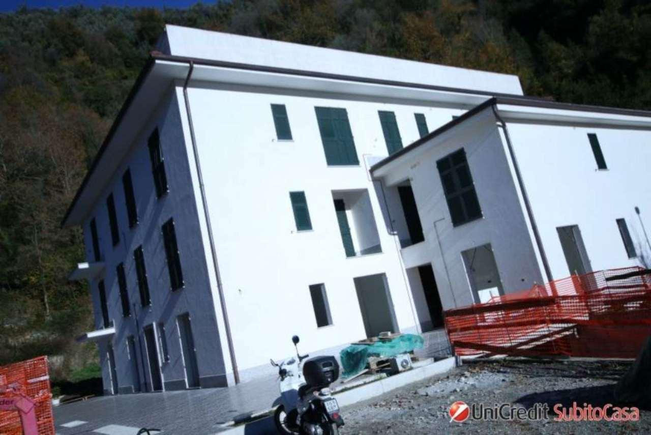 Bilocale Ne Via Giuseppe Garibaldi 5