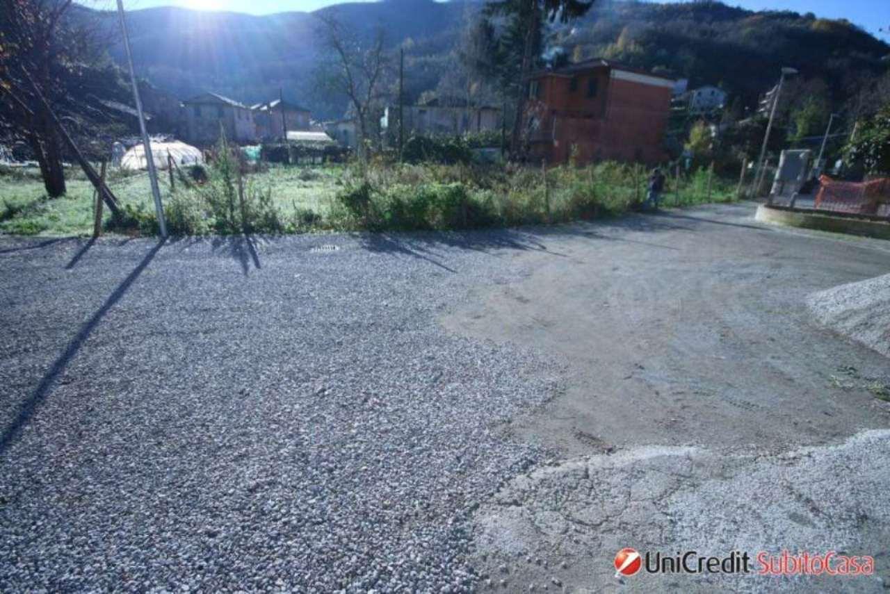 Bilocale Ne Via Giuseppe Garibaldi 7
