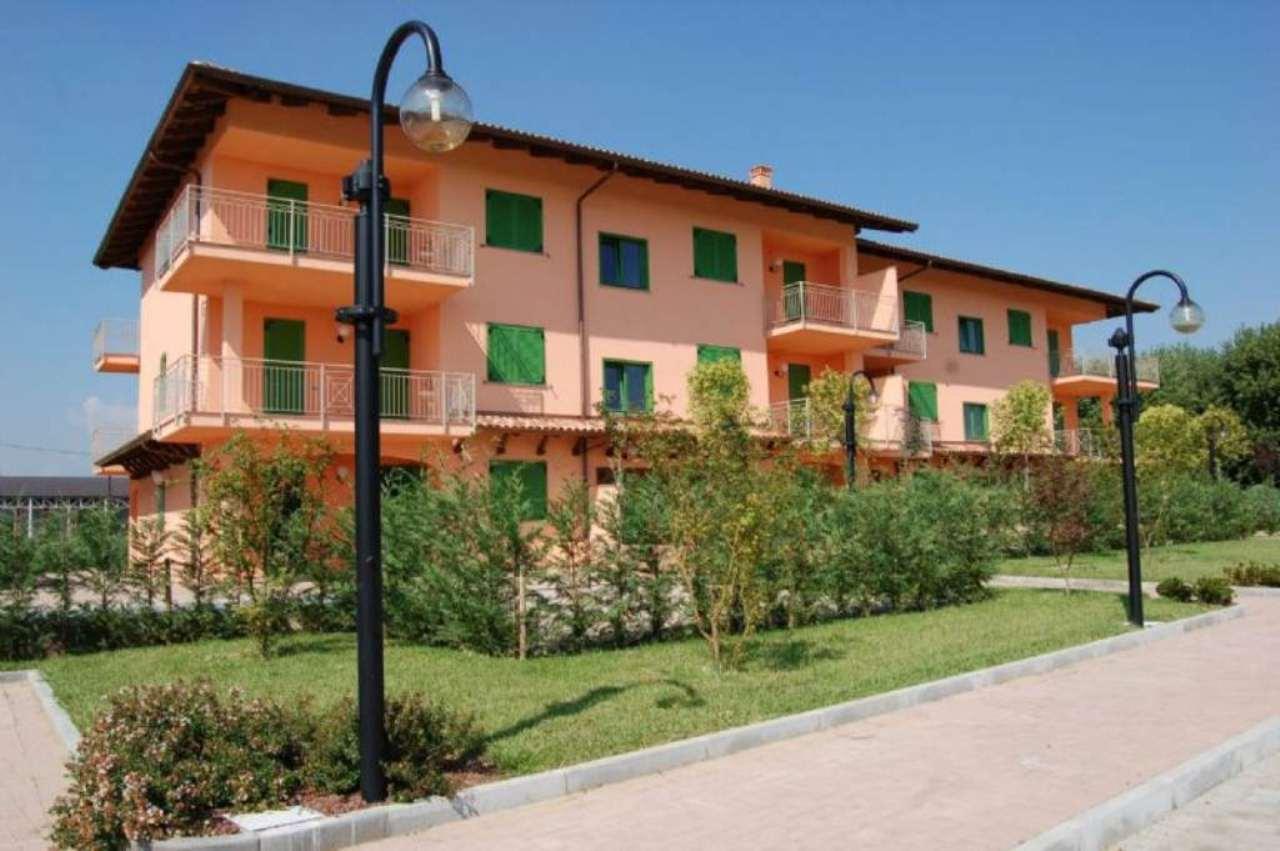 Bilocale Rivarolo Canavese Via Beato Bonifacio 2