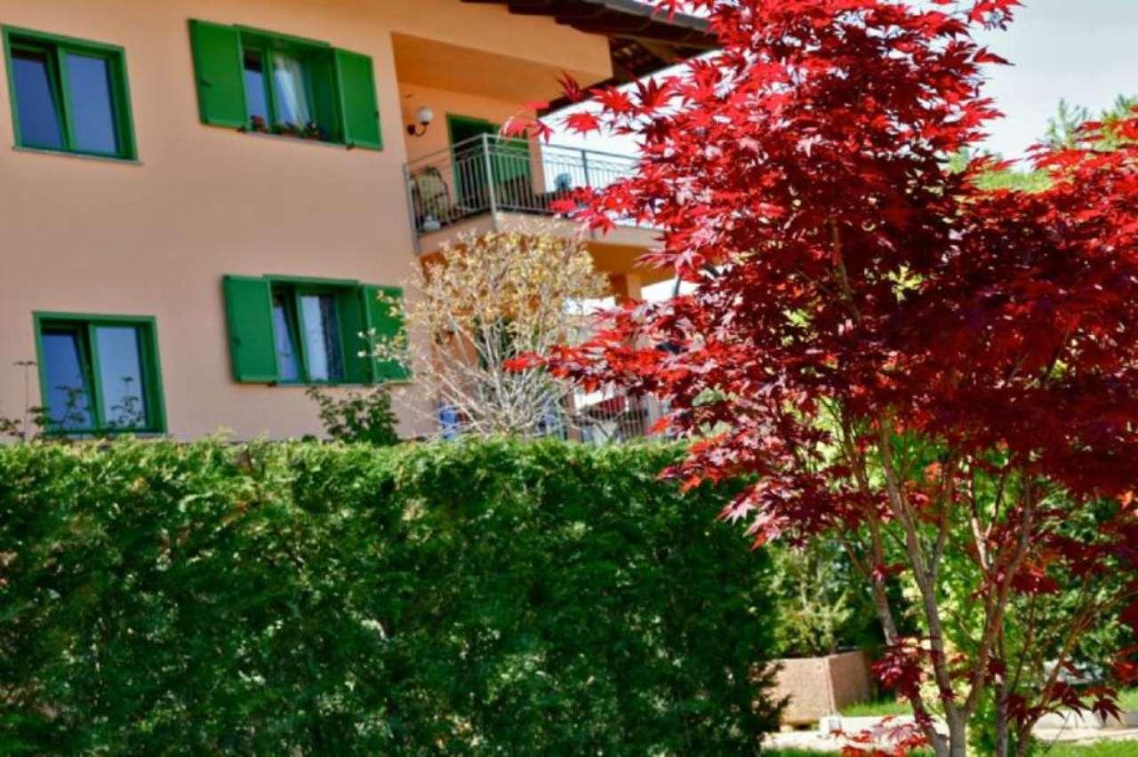 Bilocale Rivarolo Canavese Via Beato Bonifacio 1