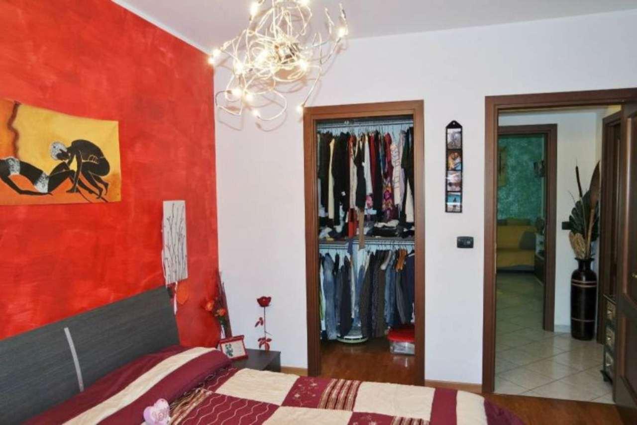 Bilocale Torino Via Refrancore 7