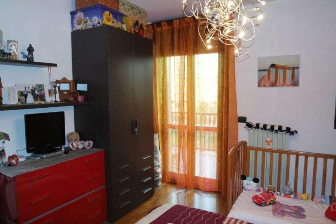 Bilocale Torino Via Refrancore 8