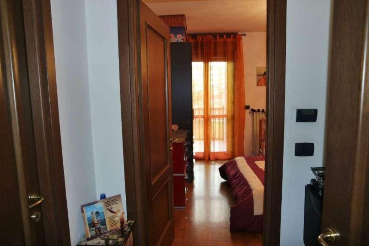 Bilocale Torino Via Refrancore 10