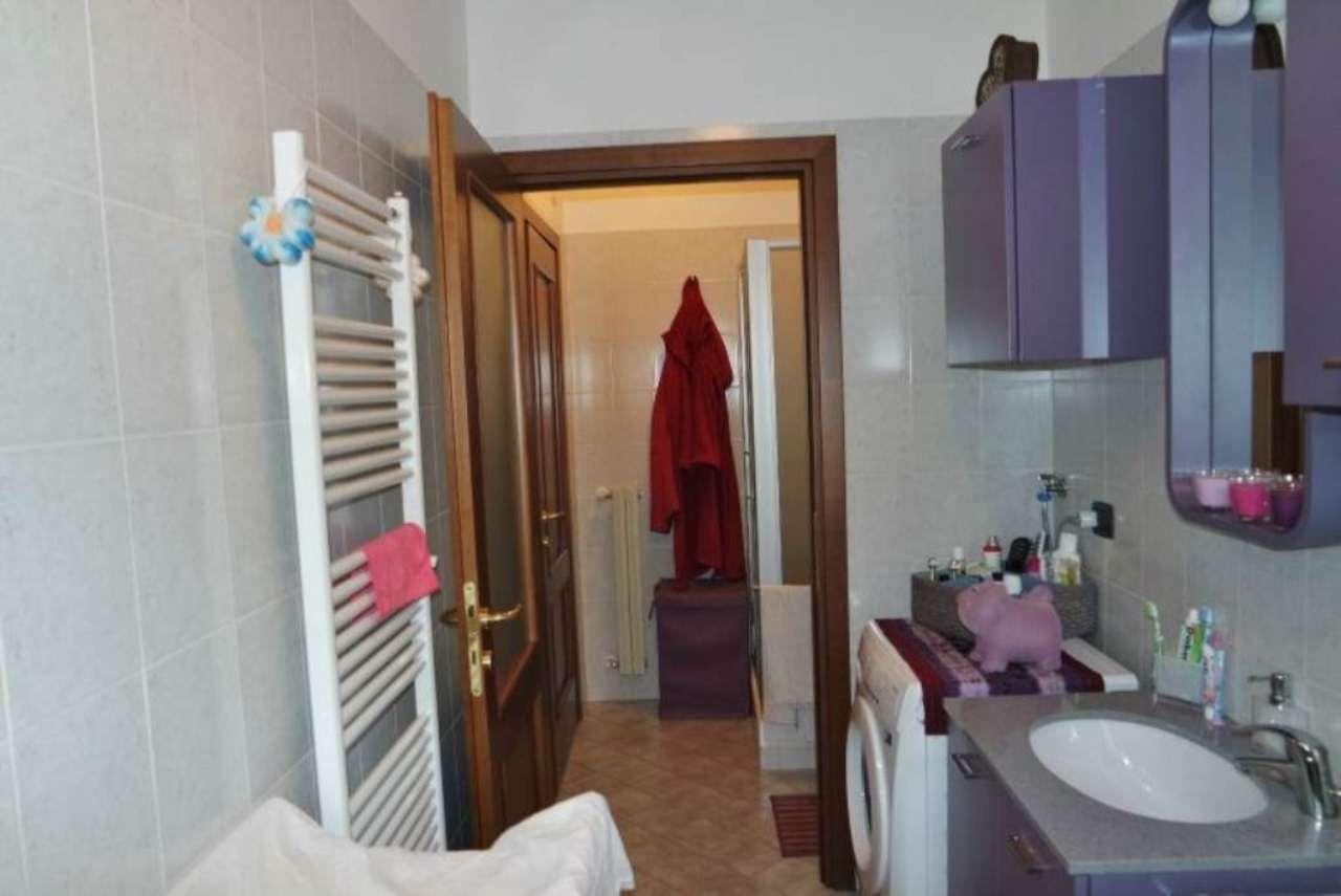 Bilocale Torino Via Refrancore 11