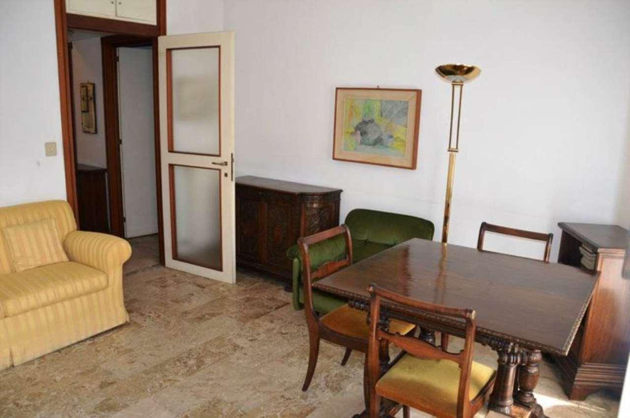 Bilocale Rapallo Corso Giacomo Matteotti 1