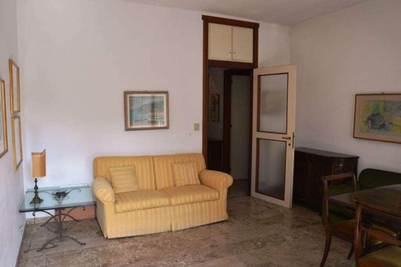Bilocale Rapallo Corso Giacomo Matteotti 2