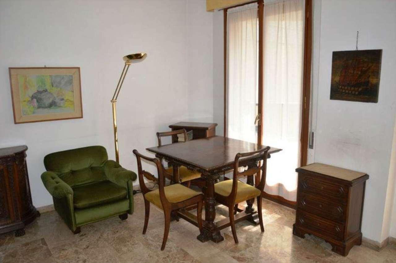 Bilocale Rapallo Corso Giacomo Matteotti 4