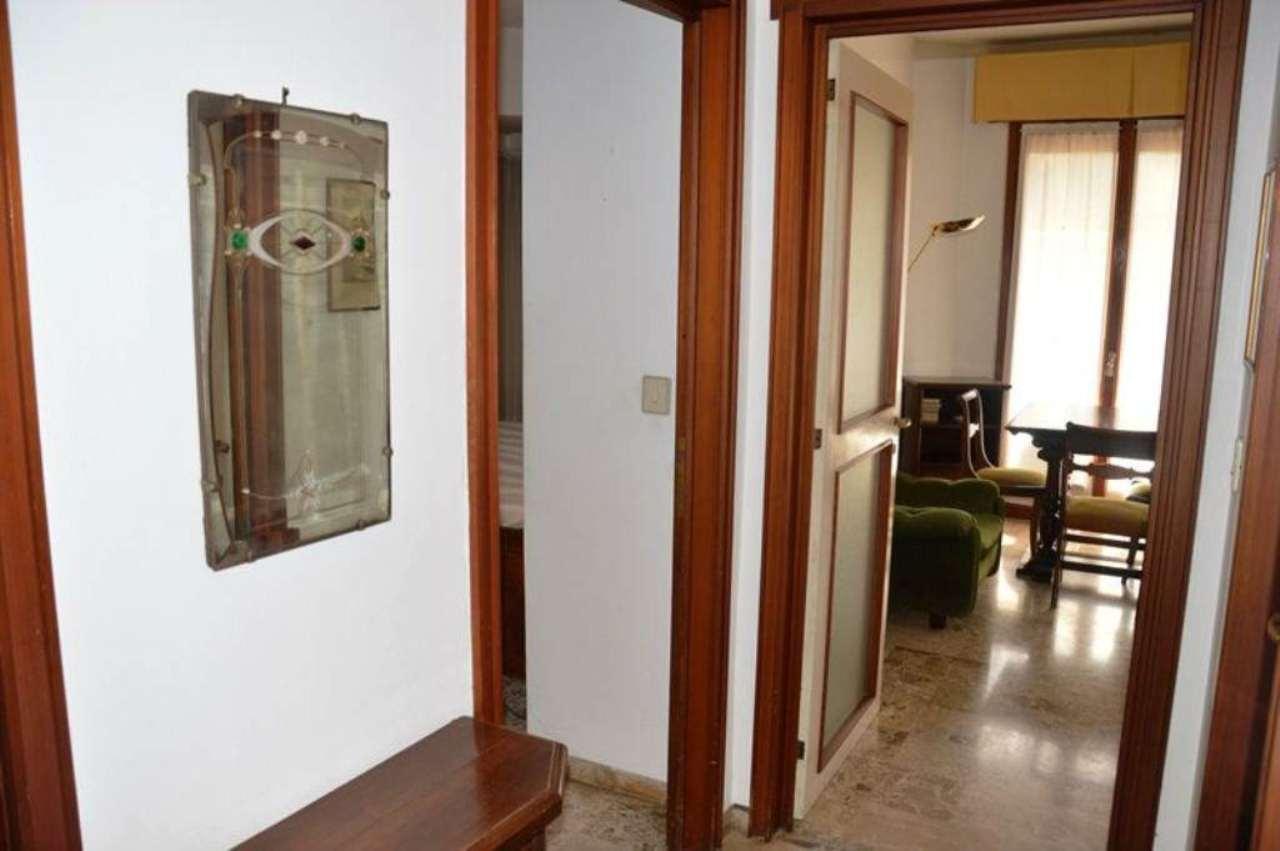 Bilocale Rapallo Corso Giacomo Matteotti 7