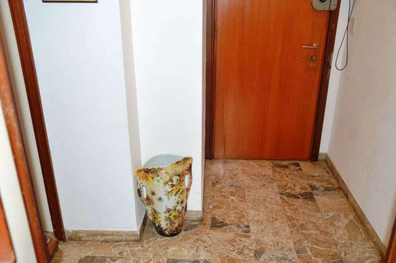 Bilocale Rapallo Corso Giacomo Matteotti 6