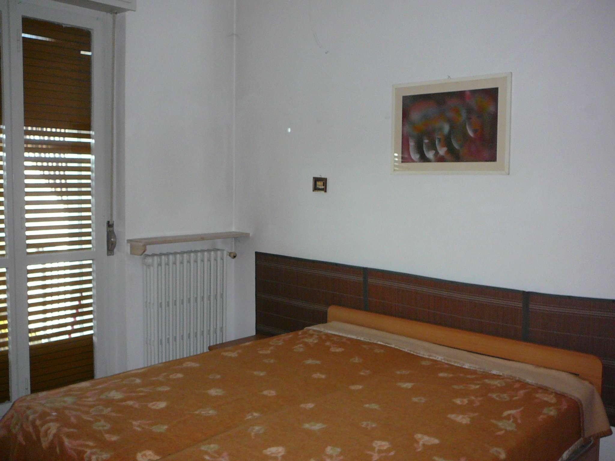 Bilocale Casale Monferrato Via Xx Settembre 9